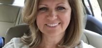 Alumni Success – Donna Wright-Bauer