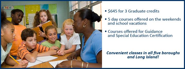 Programs for Teachers - CITE