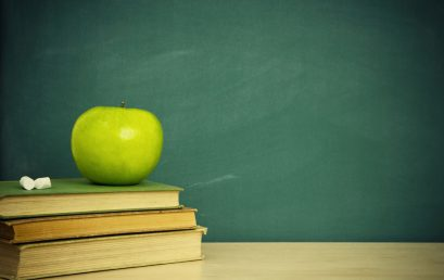 School Registration – NCLB Waivers – Pres. Obama and Higher Ed