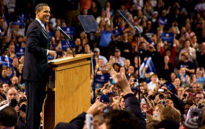 President Obama's Higher Ed Plan