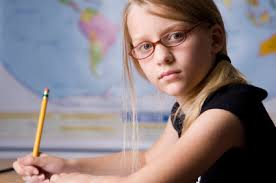 No Gifted Child Left Behind