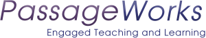 passageworks logo