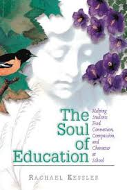soul of education