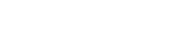 Job Posting | Center for Integrated Training & Education