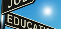 Job Opening – SAGE instructor
