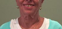SBL Instructor Spotlight – Dr. Ellen Margolin