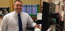 6 Challenges for a New Assistant Principal