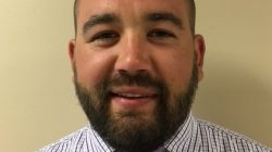 Alumni Success Craig Gielarowski