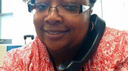 La-Shawn Dixon on Alfred University's Patient Care Management Program