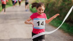 Stay Active with the New York Road Runners Free Program