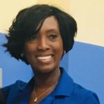 Dr. Jennifer Shirley-Brown