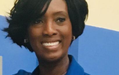 Dr. Jennifer Shirley-Brown – Alumni Spotlight
