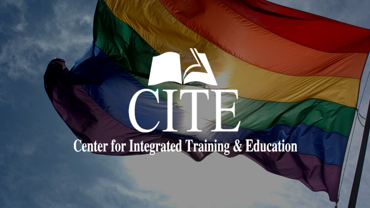 Pride Month Resources for Educators