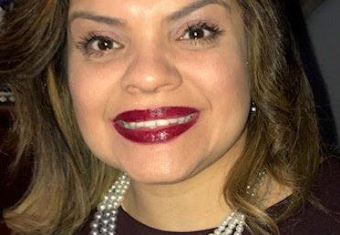 Dr. Lucia Perez-Medina – Alumni Spotlight, The Sage College Doctorate Program