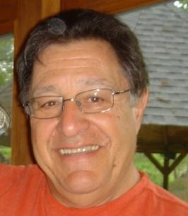 Joe Maiello Tribute