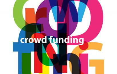 CITE Grant Crowdfunding Links