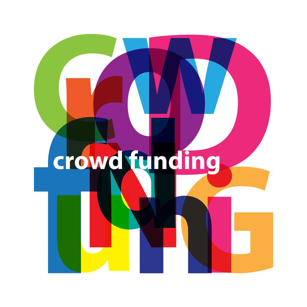 CITE Grant Crowdfunding Links