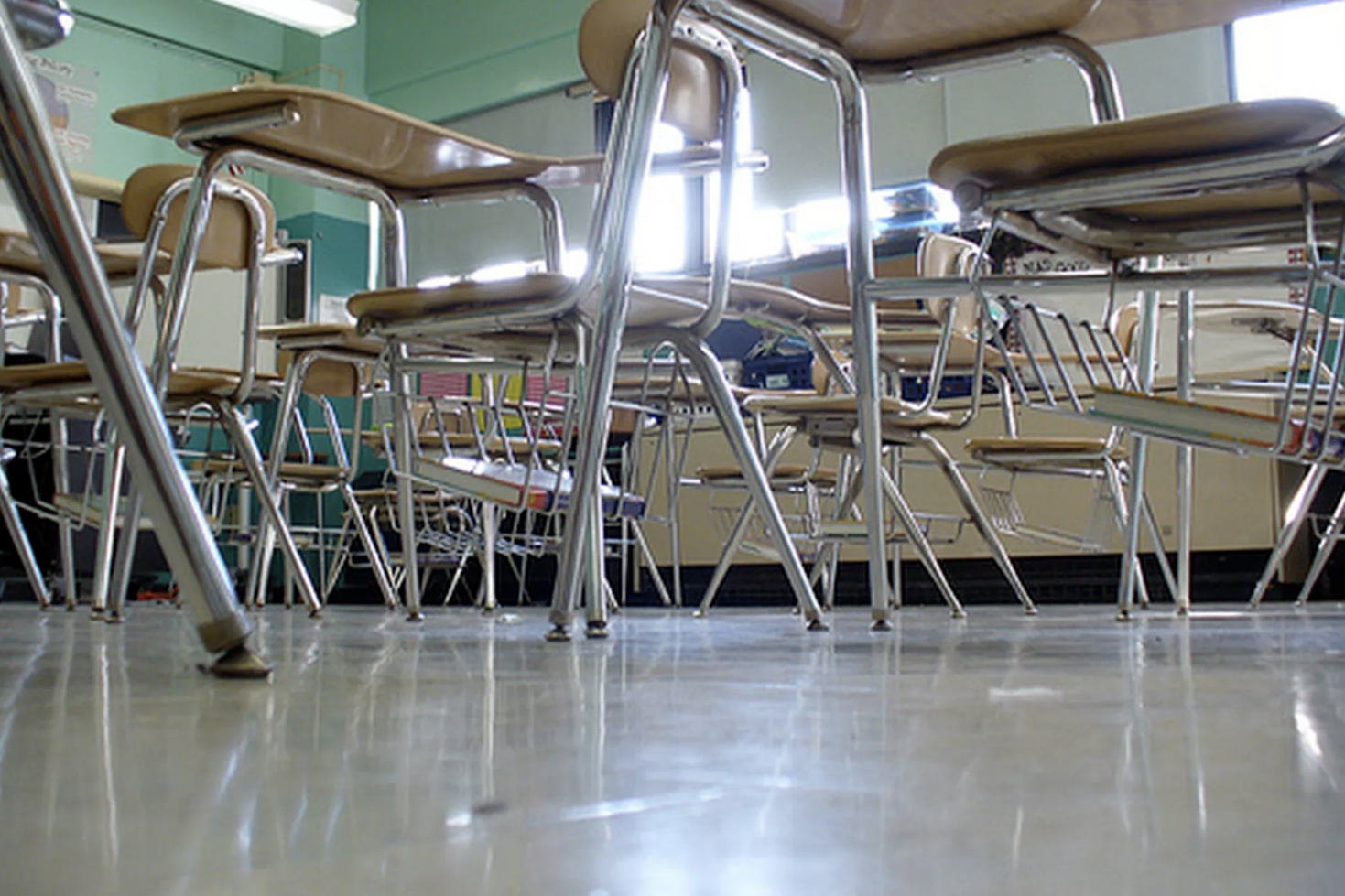 NY education officials propose removing Regents exams from graduation requirements