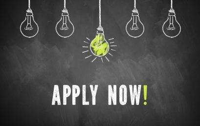 Job Posting: 20K160 is seeking a Music Teacher
