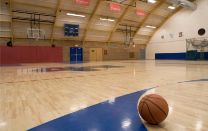 NYC mandates COVID vaccines for high school athletes and their coaches
